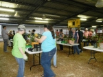 clark county container workshop10