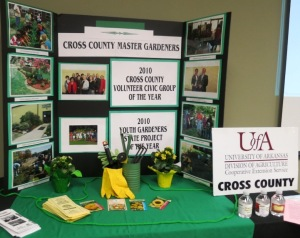 cross county expo0108