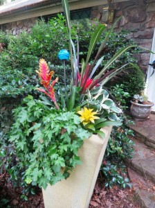 pots front door may26.141