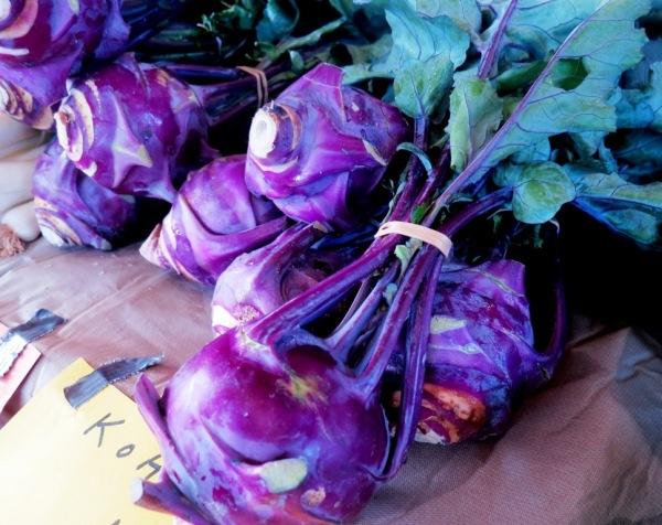 kohlrabi purple june.14.
