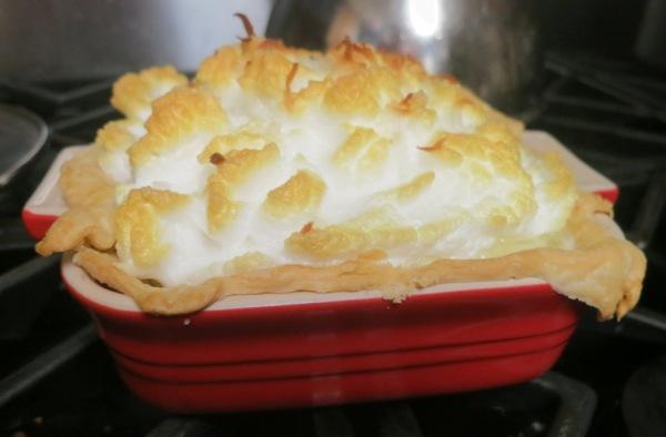 pie fathers day2