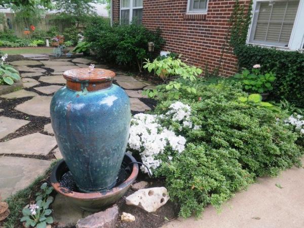 saline county gardens june.14.19