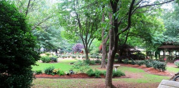 saline county gardens june.14.38