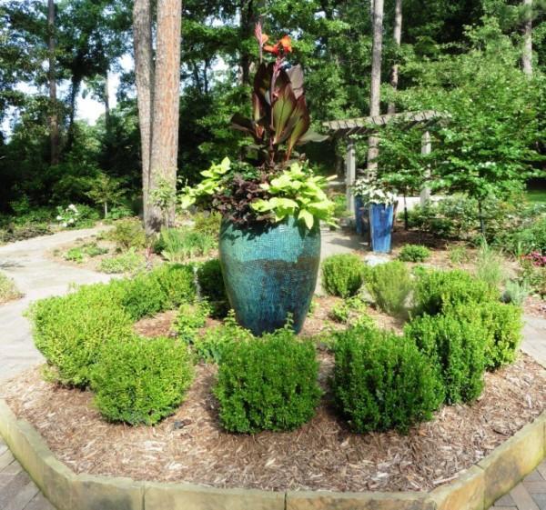garvan southern inspiration garden july 8.14.2