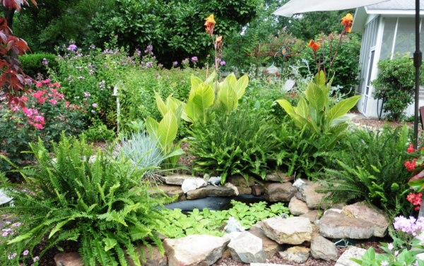 nash garden monroe co mg meeting.july17.04