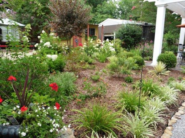 nash garden monroe co mg meeting.july17.08