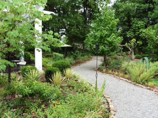 nash garden monroe co mg meeting.july17.09