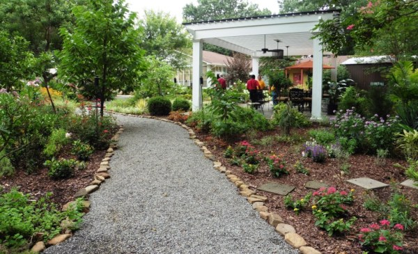 nash garden monroe co mg meeting.july17.13