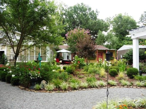nash garden monroe co mg meeting.july17.14