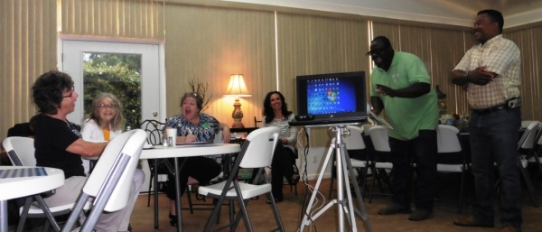 nash garden monroe co mg meeting.july17.18