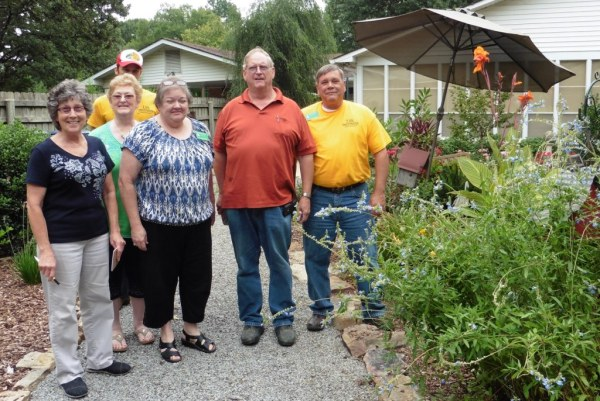 nash garden monroe co mg meeting.july17.23