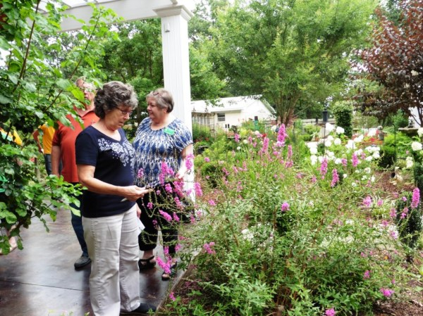 nash garden monroe co mg meeting.july17.24