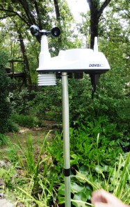 weather station july27.2