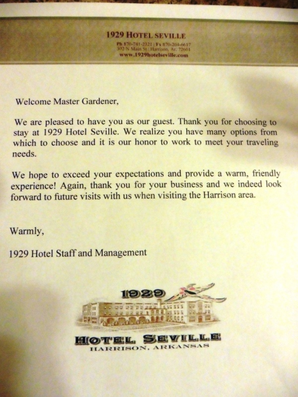 hotel seville.2014.4