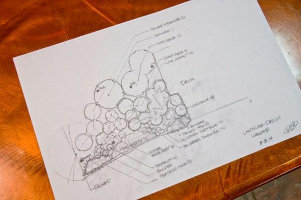 landscape construction sherre.aug18 (5)