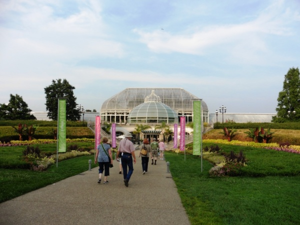 phipps conservatory.2014.001