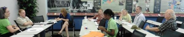 afgs board meeting sept16.2