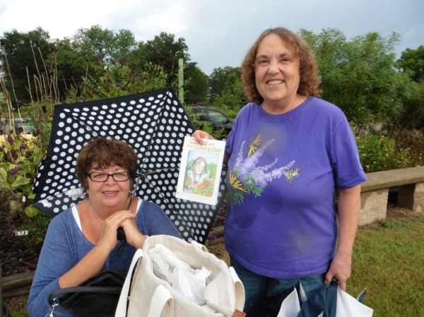 butterfly book joyce and gail.sep5.14
