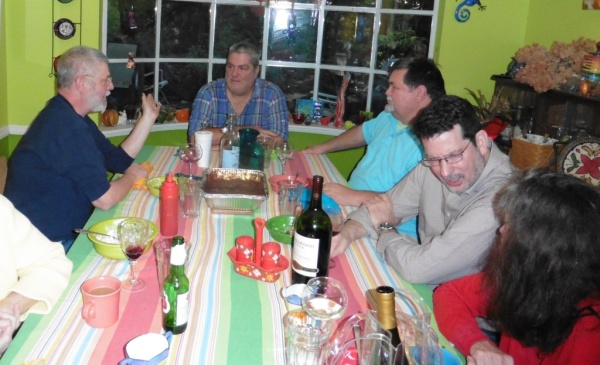 dinner with friends sept13.14 (3)