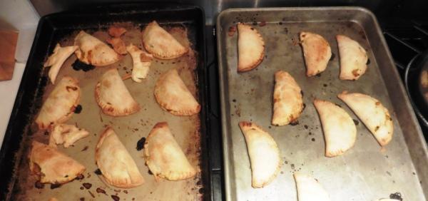 empanadas sept16.2