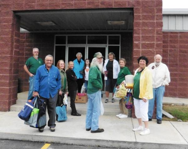 izard county event sept 13.14 (15)