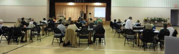 izard county event sept 13.14 (25)