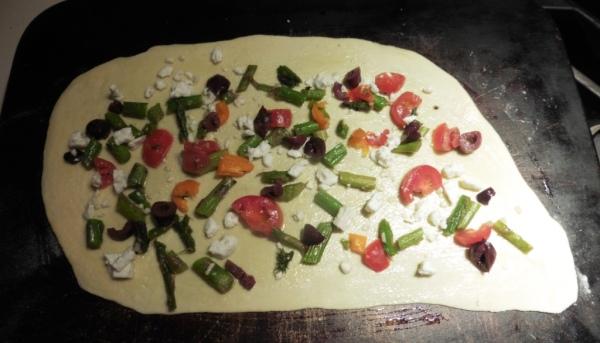 pizza sept111