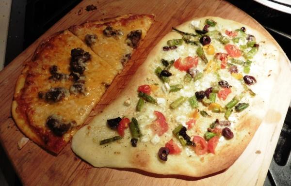 pizza sept114