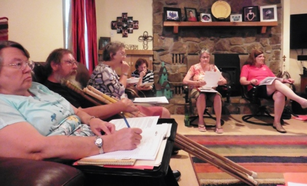 saline county planning sept8 (9)