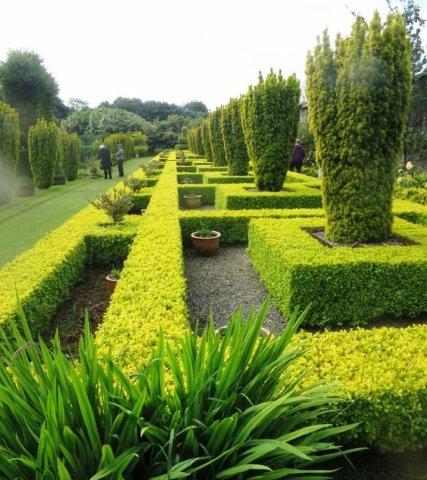 c Parkhead Gardens22