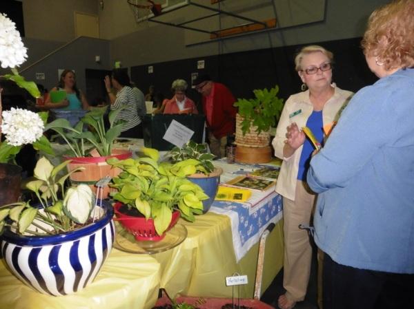 garland co garden expo 14.07
