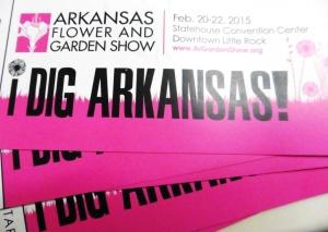 afgs tickets2015 (2)