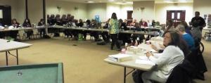 faulkner co mg training.2015.1