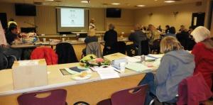 faulkner co mg training.2015.4