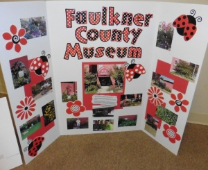 faulkner co mg training.2015.5