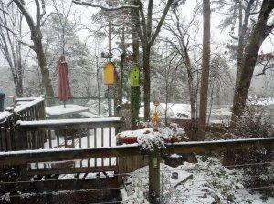 snow feb25.15.2