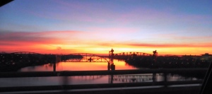 sunrise feb6.15 (1)