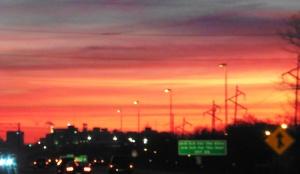 sunrise feb6.15 (2)