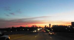 sunrise feb6.15 (4)
