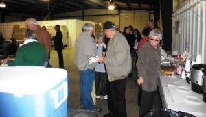 white county mg meeting feb.15.4