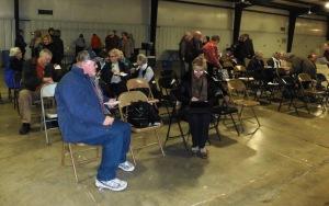 white county mg meeting feb.15.6