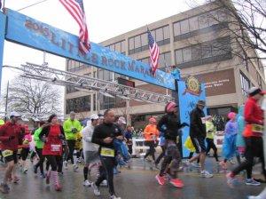 LR marathon2015.