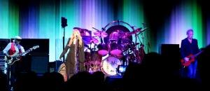 fleetwood mac concert.15 (14)