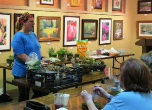 succulent workshop garvan apr.15 (13)
