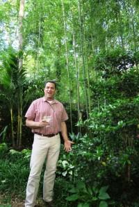 bamboo giant and randy.may5.152