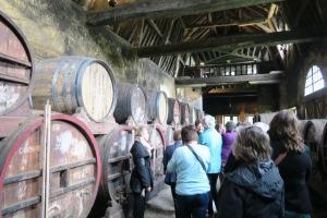 calvados distillery.3