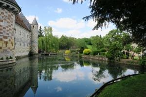 chateau de St.Germain12
