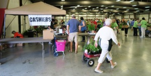 faulkner county mg plant sale may9 (18)