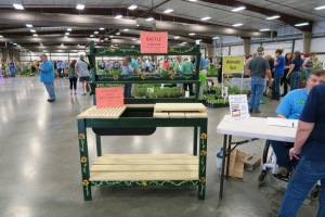 faulkner county mg plant sale may9 (8)