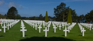 normandy beaches.clay06
